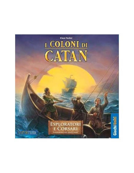 World at War: Death of the 1st Panzer