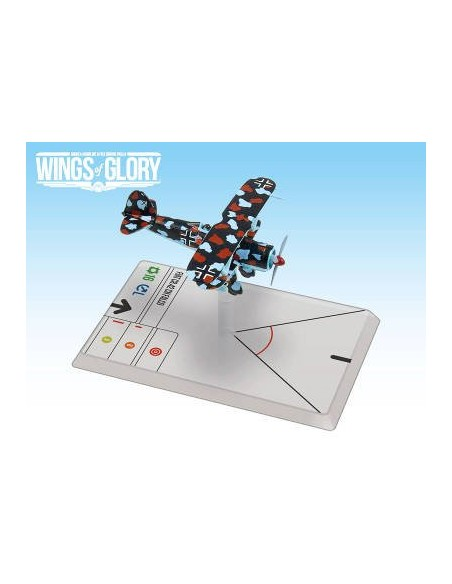 C3i Issue #18