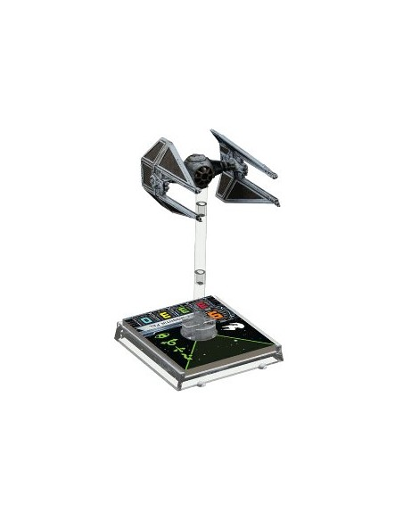 Bladder: The Root of all Football