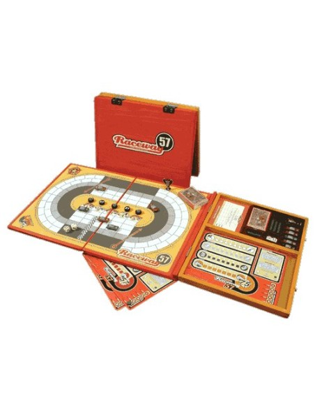 Catan: Settlers of Catan Travel Edition