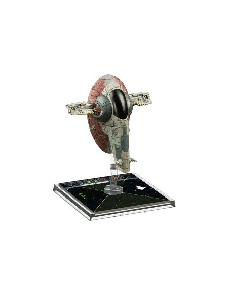 Granada: The Fall of Moslem Spain