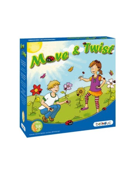 Successors - 3rd edition