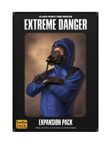 Deadwood: Another Day Another Dollar: Kung Fu Exp.