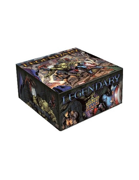 Deadwood: Another Day Another Dollar: Space Exp. (NK)