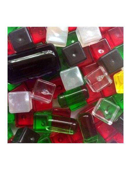 Deadwood: Another Day Another Dollar: Musicals Exp.