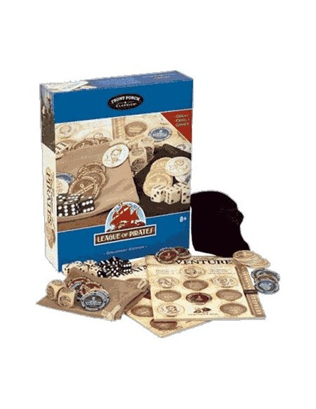 Once Upon a Time: Create-Your-Own Storytelling Cards 2nd ed.