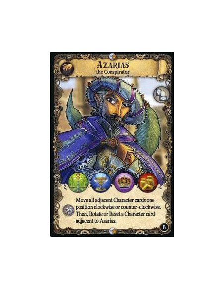 VOC ! Founding the Dutch East Indies Company