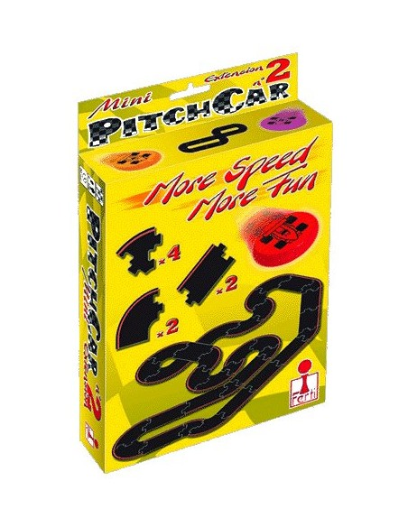 Das Riff / The Reef