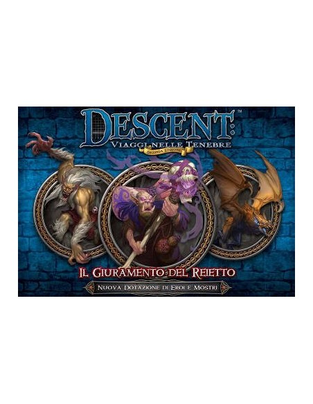 ASL Scenarios: Canadians in Italy The #3 - D-Day Dodgers