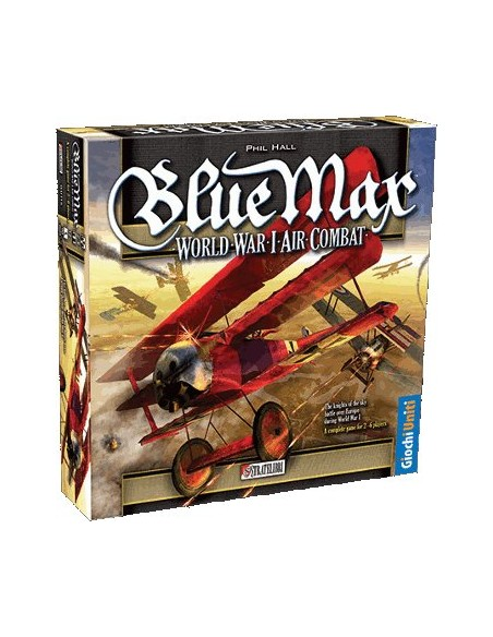 ASL Scenarios: Canada at War #2 (Ziplock)