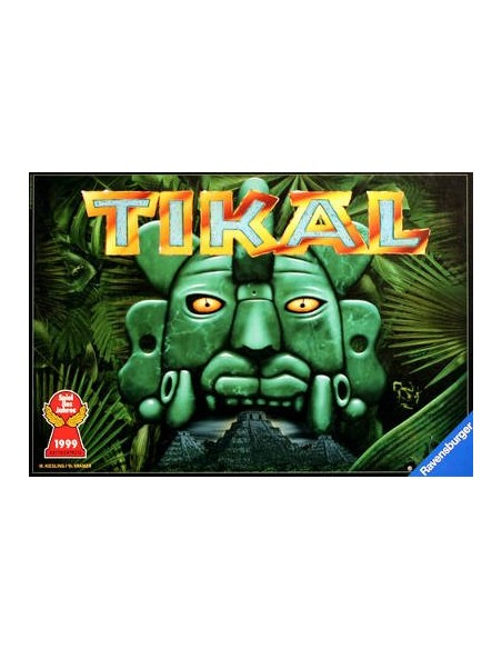 Alta Tensione / Funkenschlag / Power Grid: Exp. 1 Italy/France Maps
