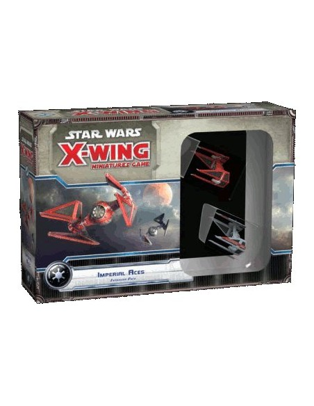 Hive: Zanzara / Mosquito / The Moskito Expansion