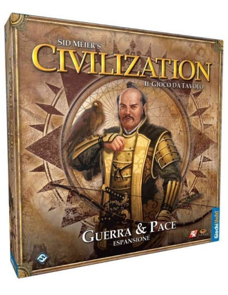GMM - Game Master Magazine #15 (con Iron Man e fumetto D&D)
