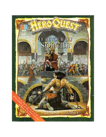 Starship Troopers: Miniatures Game