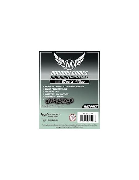 Ticket to Ride: Paesi Nordici / Nordic Countries