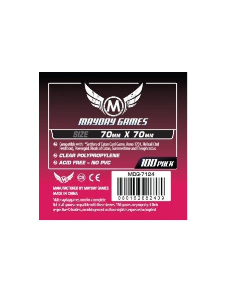 Battleground Fantasy Warfare: Monsters & Mercenaries Starter