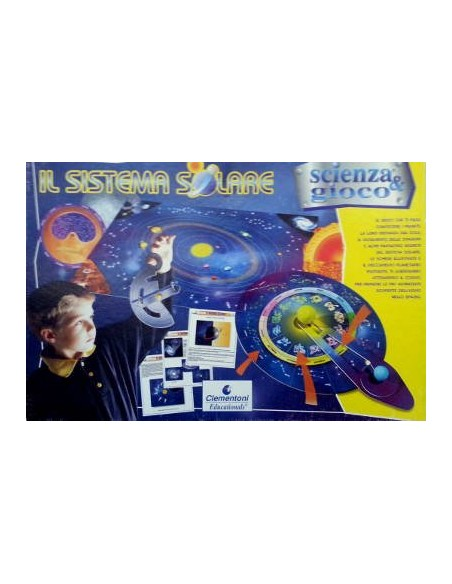 Dungeon Twister: Fire & Water esp. 3