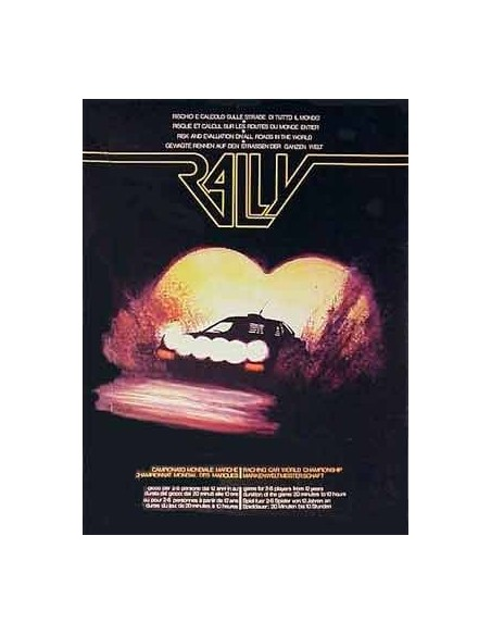 MAPS: Megamat Black 30mm Numbered Hexes [LIMITED]