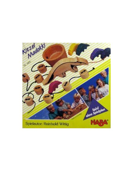Surf's Up Dude!