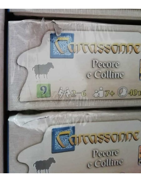 Talisman Revised : 4th Edition Upgrade Pack