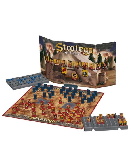 The Game of Life: The Simpsons edition