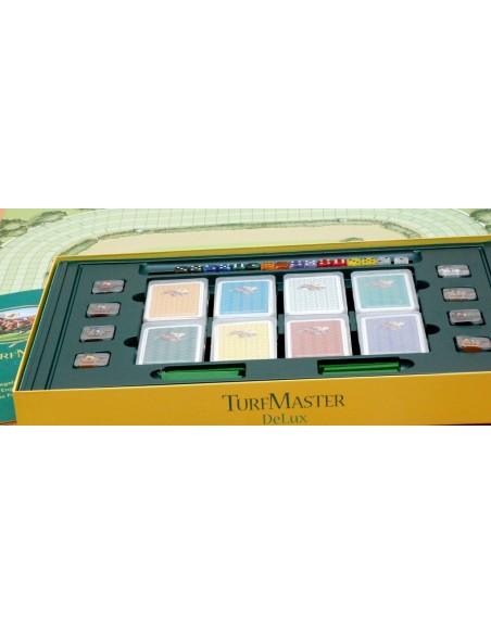 Zombies! 3: Mall Walkers - inglese - 2nd Edition