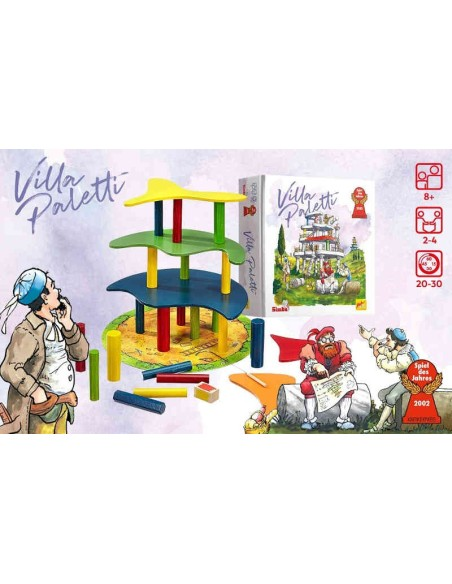 Arcola the Battle for Italy 1796