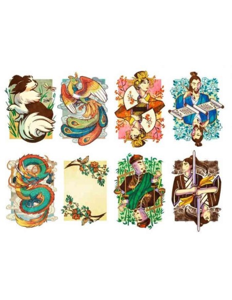 Axis & Allies: World War II - Exp #3 - The Battle of Midway [13298]