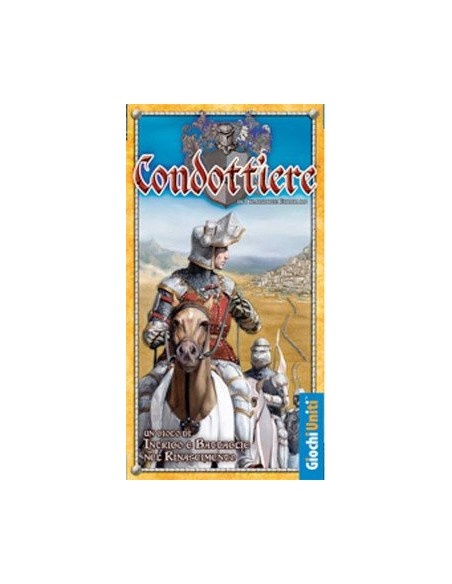 SPQR: Deluxe 3rd Edition