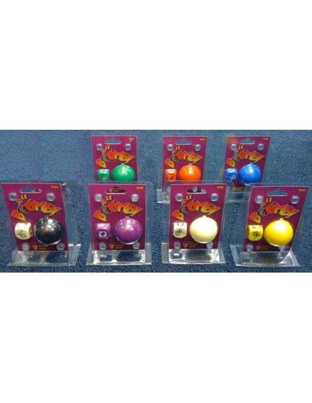 World of Warcraft: the Adventure Game -