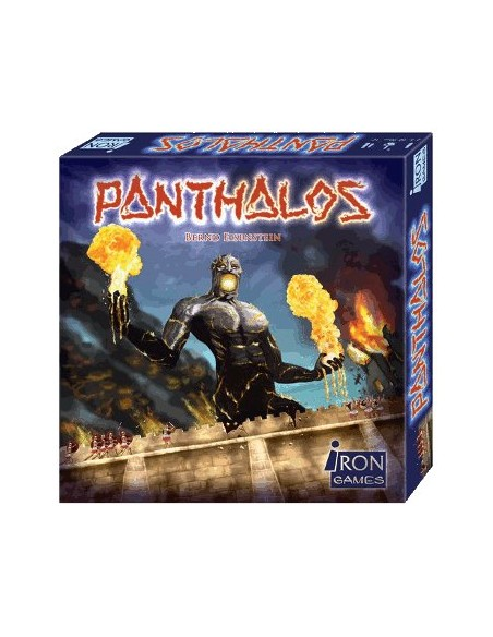 A Game of Thrones LCG: Card Game Core Set