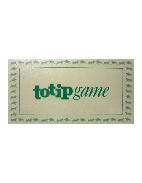 Hurry's Cup! - multilanguage ed.