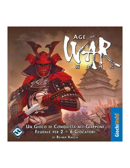 DICE: 8-Sided Medium (1-8) - BLACK