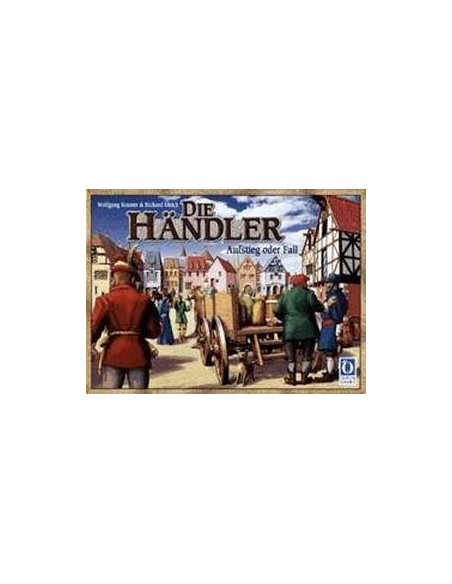 Like Cats and Dogs! / Wie Hund und Katz!