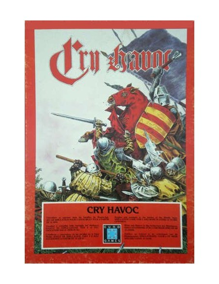 Star Fleet Battles: Module Y2 - Early Years II