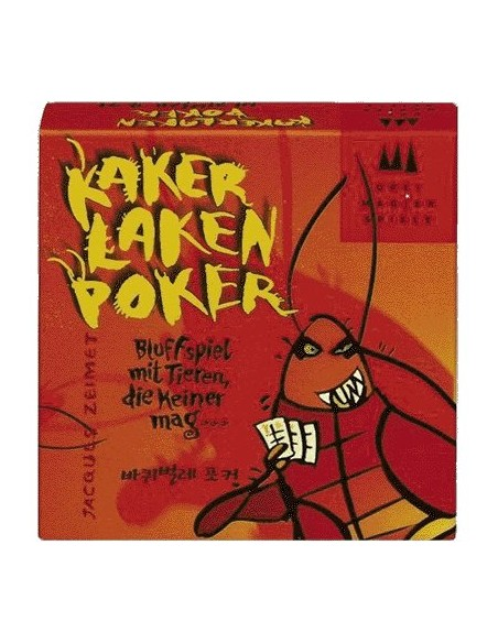 Runebound: Midnight Expansion