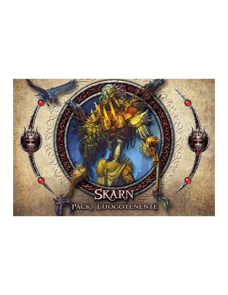 Caesar at Alesia - AH '76