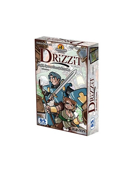 Snow Tails (Too Mush) - edizione Fragor limited