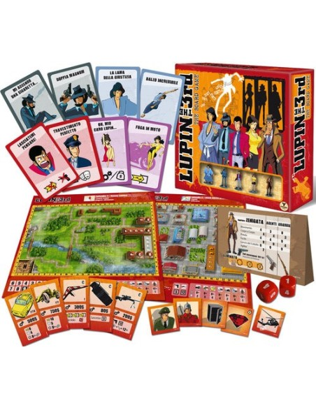 Small Soldiers - 1998 MB