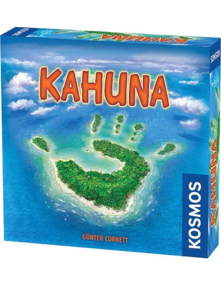 Pecunia Non Olet / Money doesn't Stink