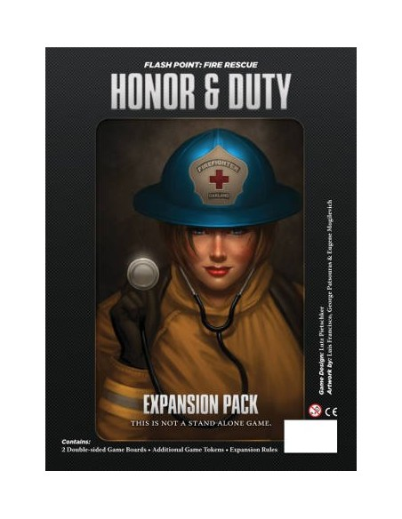 Kharkov - SPI orig. '78 boxed game