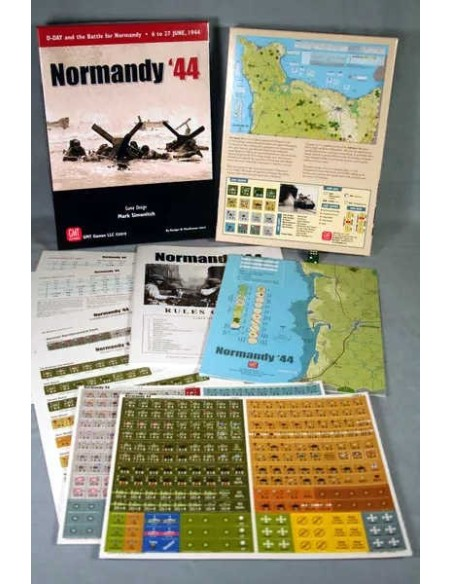 Meeple : 8x arancio (16mm)