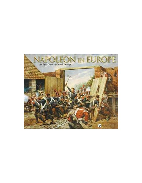 Princes of the Renaissance / Principi del Rinascimento