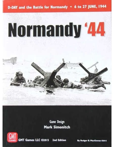Meeple : 8x giallo (16mm)