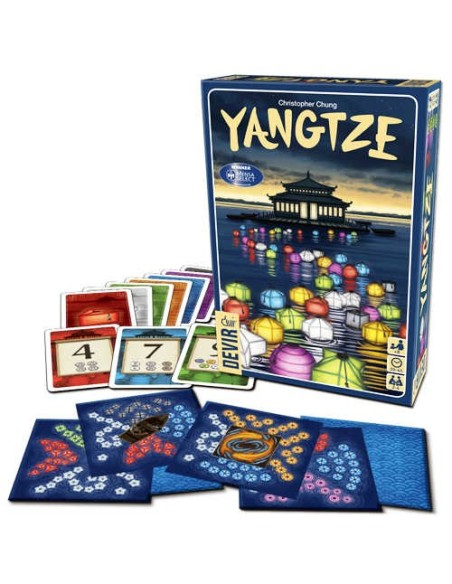 Meeple : 8x rosso (16mm)