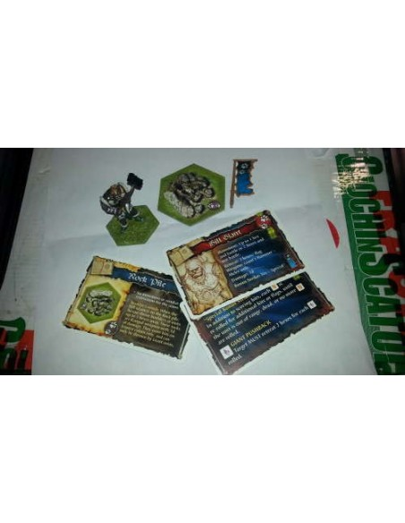 100 Card Sleeves (66 x 92 mm) (UPR 81126)