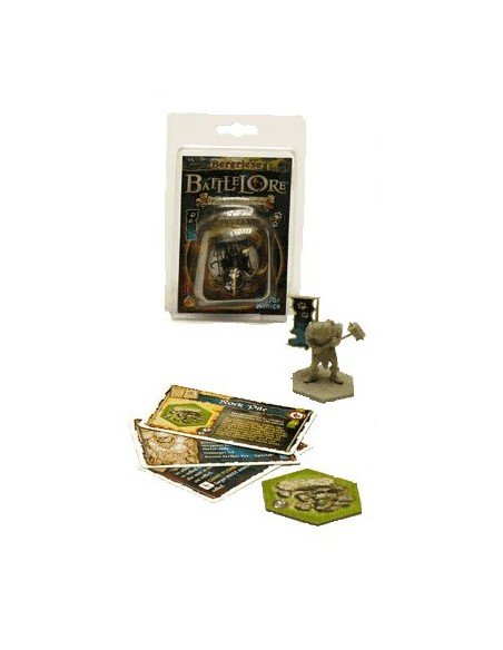Plunder - treasure chest box shape edition 2004