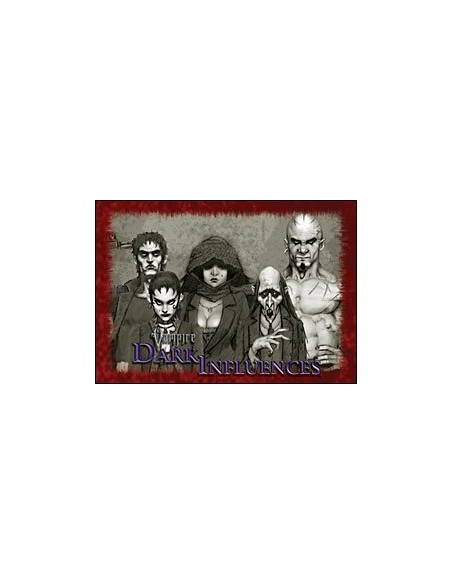 Masters Gallery - Gryphon Line