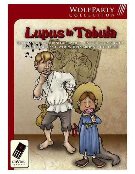 Middle Kingdom Card Game