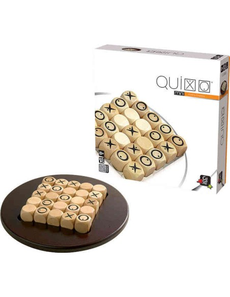 Verba Volant International